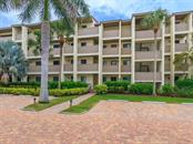 6236 Midnight Pass Rd #106, Sarasota, FL 34242