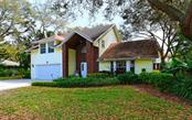 6921 Arbor Oaks Ct, Bradenton, FL 34209
