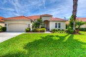6619 Pinefeather Ct, Bradenton, FL 34203