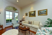 2613 Casey Key Rd, Nokomis, FL 34275 - thumbnail 8 of 31