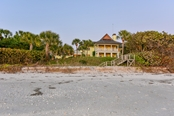 2613 Casey Key Rd, Nokomis, FL 34275 - thumbnail 28 of 31
