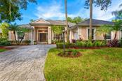 7926 Wyndham Ct, University Park, FL 34201