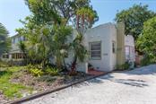 2531 11th Ave W, Bradenton, FL 34205