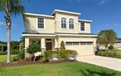 116 Caladium Ct, Bradenton, FL 34212