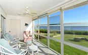 4700 Gulf Of Mexico Dr #d202, Longboat Key, FL 34228