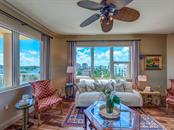 Condo for sale at 128 Golden Gate Pt #702a, Sarasota, FL 34236 - MLS Number is A4164206