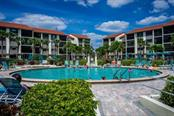 6234 Midnight Pass Rd #207, Sarasota, FL 34242