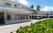 Condo for sale at 100 Sands Point Rd #201, Longboat Key, FL 34228 - MLS Number is A4165105
