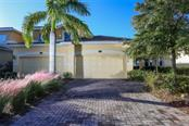 8312 Grand Estuary Trl #104, Bradenton, FL 34212