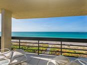 1135 Gulf Of Mexico Dr #506, Longboat Key, FL 34228