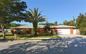2526 S East Ave, Sarasota, FL 34239