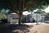 205 44th St W, Bradenton, FL 34209