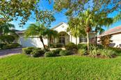 4034 65th Pl E, Sarasota, FL 34243