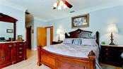Master Bedroom Suite-First Floor - Single Family Home for sale at 2032 Bel Air Star Pkwy, Sarasota, FL 34240 - MLS Number is A4173222