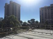 First living level slab complete - Condo for sale at 711 S Palm Ave #201, Sarasota, FL 34236 - MLS Number is A4174059