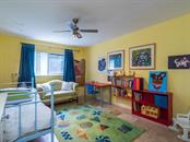 1741 Landings Way, Sarasota, FL 34231 - thumbnail 18 of 24