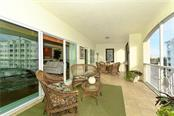 Condo for sale at 1308 Old Stickney Point Rd #w43, Sarasota, FL 34242 - MLS Number is A4178259