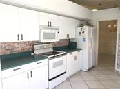 BON APPETIT! - Single Family Home for sale at 1203 Harbor Town Way, Venice, FL 34292 - MLS Number is A4180060