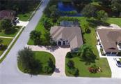 1728 145th St E, Bradenton, FL 34212