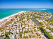 Condo for sale at 211 Elm Ave #a, Anna Maria, FL 34216 - MLS Number is A4182668