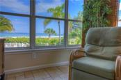 Condo for sale at 110 36th St #110, Holmes Beach, FL 34217 - MLS Number is A4183422