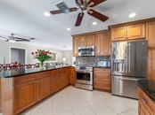 Family room - Single Family Home for sale at 551 Putting Green Ln, Longboat Key, FL 34228 - MLS Number is A4183977