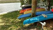 Kayak rack - Condo for sale at 9209 Midnight Pass Rd #5, Sarasota, FL 34242 - MLS Number is A4185067
