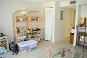 Family Room - Condo for sale at 1749 Dawn St S #303, Sarasota, FL 34231 - MLS Number is A4186116