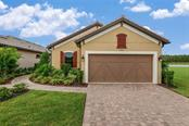 Single Family Home for sale at 5529 Sentiero Dr, Nokomis, FL 34275 - MLS Number is A4186287