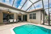 Single Family Home for sale at 7315 38th Ct E, Sarasota, FL 34243 - MLS Number is A4186563
