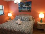 Condo for sale at 4621 Gulf Of Mexico Dr #7c, Longboat Key, FL 34228 - MLS Number is A4186617