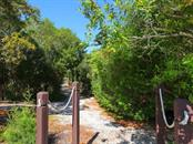 Landings nature trails - Condo for sale at 1380 Landings Pt #26, Sarasota, FL 34231 - MLS Number is A4187270