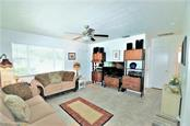 Single Family Home for sale at 3915 10th Avenue Dr W, Bradenton, FL 34205 - MLS Number is A4188532