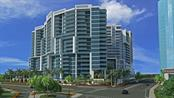 Condo for sale at 1155 N Gulfstream Ave #1008, Sarasota, FL 34236 - MLS Number is A4189079