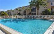 Gulf Side Pool Midnight Cove - Condo for sale at 6342 Midnight Pass Rd #232, Sarasota, FL 34242 - MLS Number is A4189282