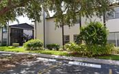 Convenient parking spot. - Condo for sale at 3827 59th Ave W #4157, Bradenton, FL 34210 - MLS Number is A4190340