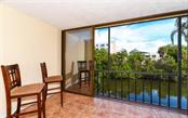 Condo for sale at 1650 Pine Tree Ln #203, Sarasota, FL 34236 - MLS Number is A4192495