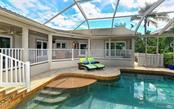 Single Family Home for sale at 3461 Bayou Sound, Longboat Key, FL 34228 - MLS Number is A4194111
