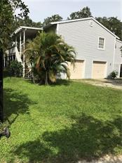 631 Harbor Ave, Ellenton, FL 34222