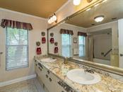 Bathroom #3 - Single Family Home for sale at 7520 Weeping Willow Dr, Sarasota, FL 34241 - MLS Number is A4196497