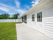 WORKSHOP - Single Family Home for sale at 2256 Waldemere St, Sarasota, FL 34239 - MLS Number is A4198477