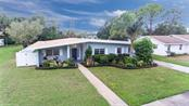 806 45th St W, Bradenton, FL 34209