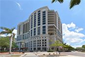 50 Central Ave #14d, Sarasota, FL 34236