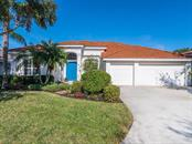 4916 Sabal Lake Cir, Sarasota, FL 34238