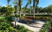 Private Grilling Area Near one of Five Pools! - Condo for sale at 5280 Hyland Hills Ave #1814, Sarasota, FL 34241 - MLS Number is A4202373