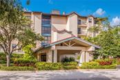 5400 Eagles Point Cir #405, Sarasota, FL 34231
