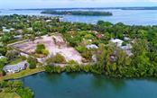 Single Family Home for sale at 6860 Longboat Dr S, Longboat Key, FL 34228 - MLS Number is A4204682