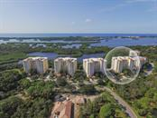 Condo for sale at 409 N Point Rd #801, Osprey, FL 34229 - MLS Number is A4207902