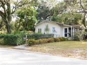 301 18th St E, Bradenton, FL 34208