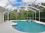Single Family Home for sale at 4743 Carrington Cir, Sarasota, FL 34243 - MLS Number is A4210248